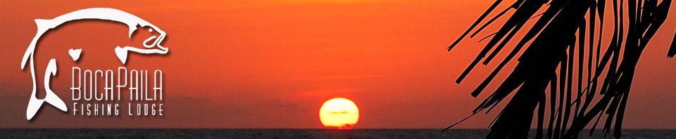 BocaPaila_WebHeader_Sunset_071911.jpg