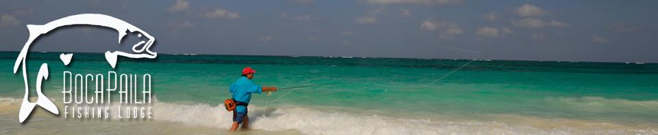 BocaPaila_WebHeader_Surf_Fisher_071911.jpg