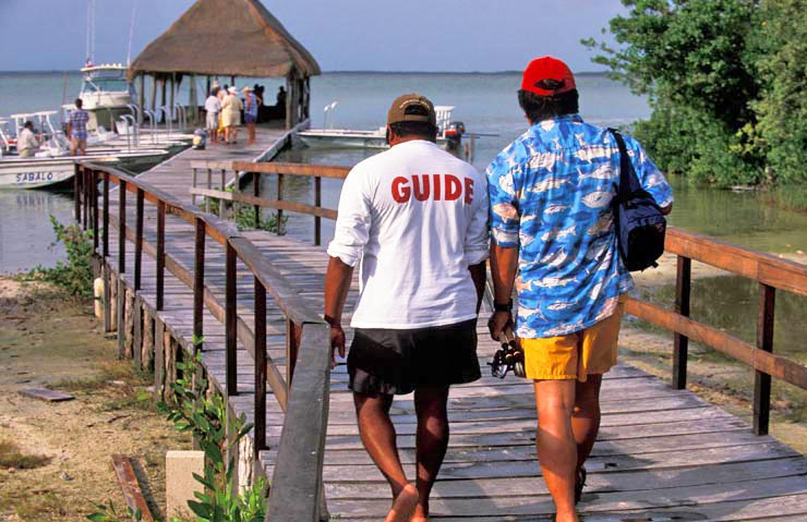 Photo BocaPaila_Fishing_005