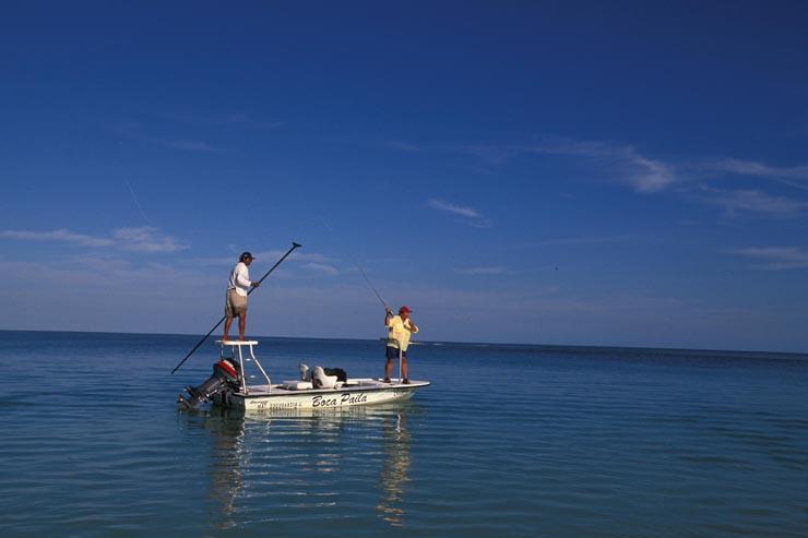 Photo BocaPaila_Fishing_007