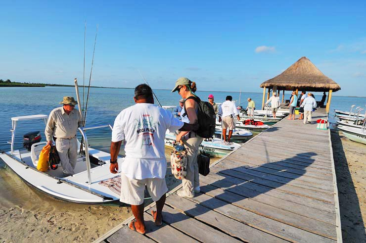 Photo BocaPaila_Fishing_010