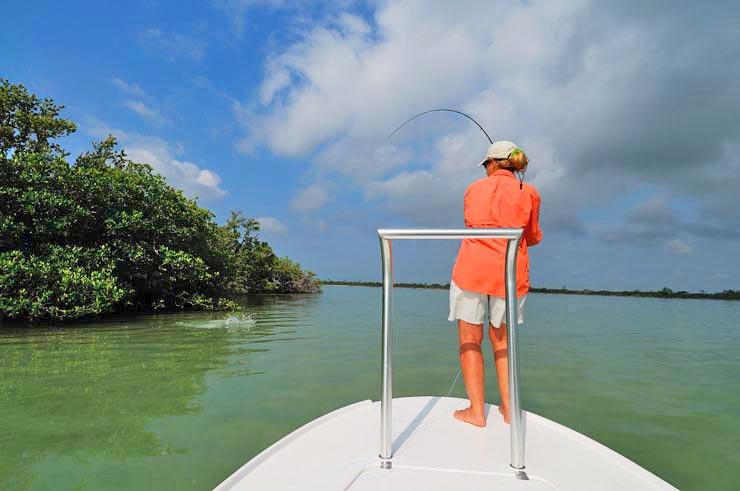 Photo BocaPaila_Fishing_015