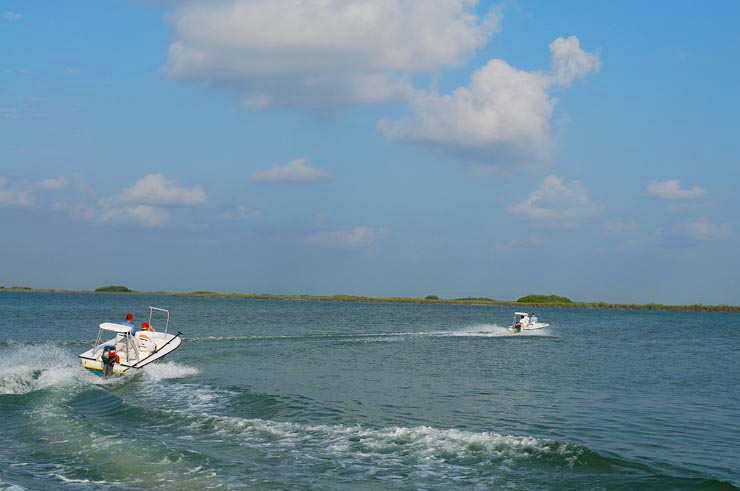 Photo BocaPaila_Fishing_020