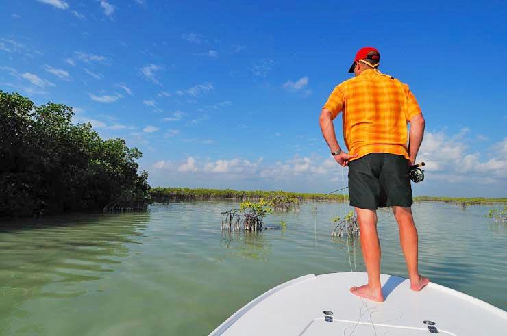 Photo BocaPaila_Fishing_021