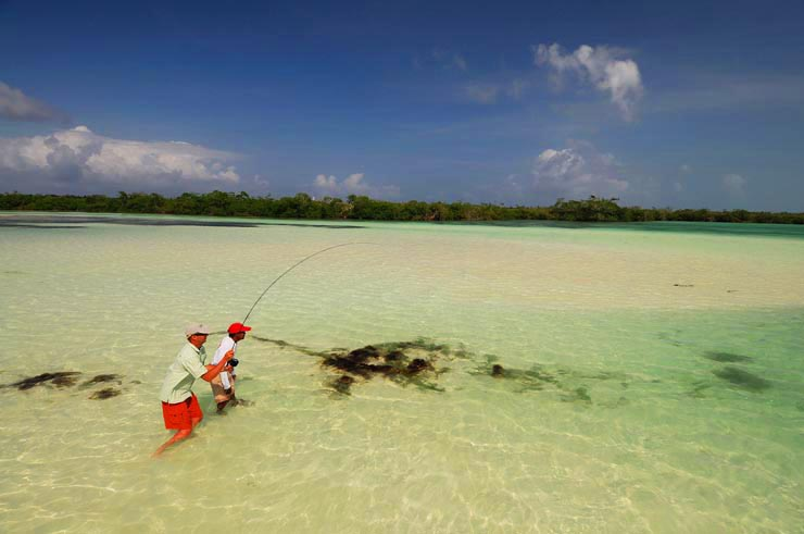 Photo BocaPaila_Fishing_024
