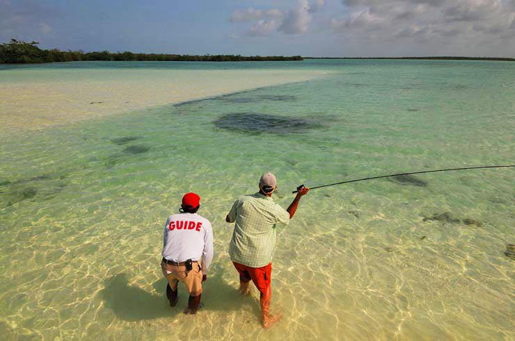 Photo BocaPaila_Fishing_025