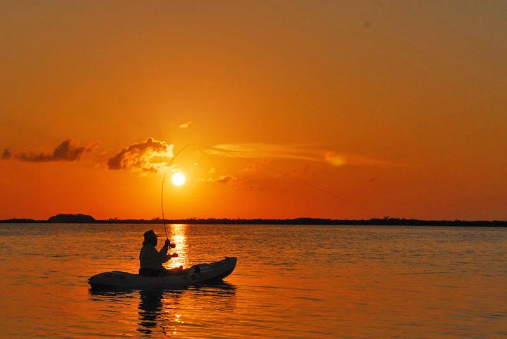 Photo BocaPaila_Fishing_028