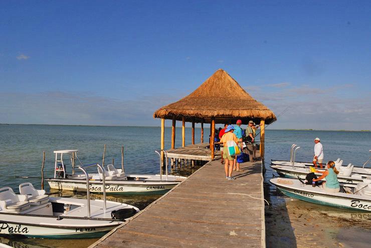 Photo BocaPaila_Fishing_029