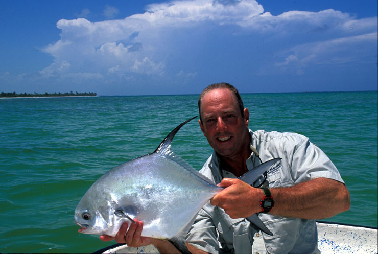 Photo BocaPaila_Fishing_031
