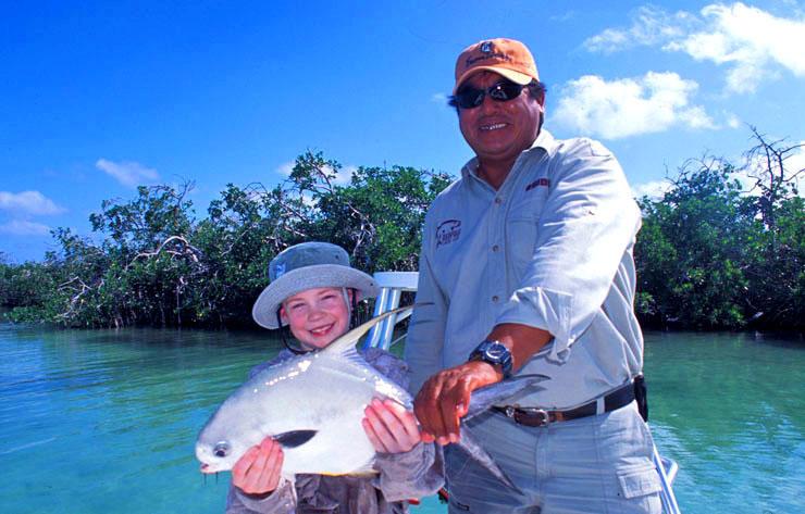Photo BocaPaila_Fishing_032