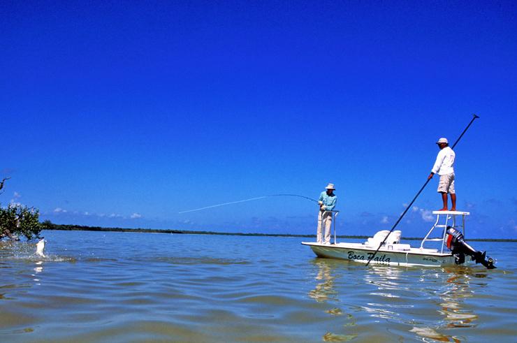 Photo BocaPaila_Fishing_033