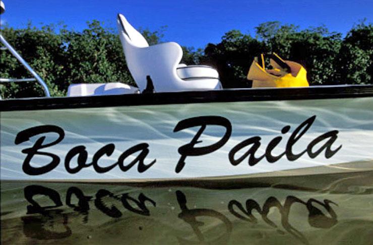 Photo BocaPaila_Fishing_035