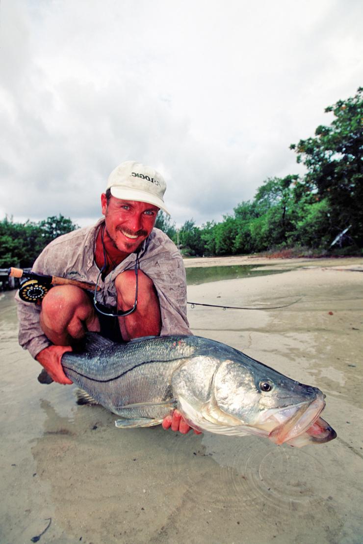 Photo BocaPaila_Fishing_038