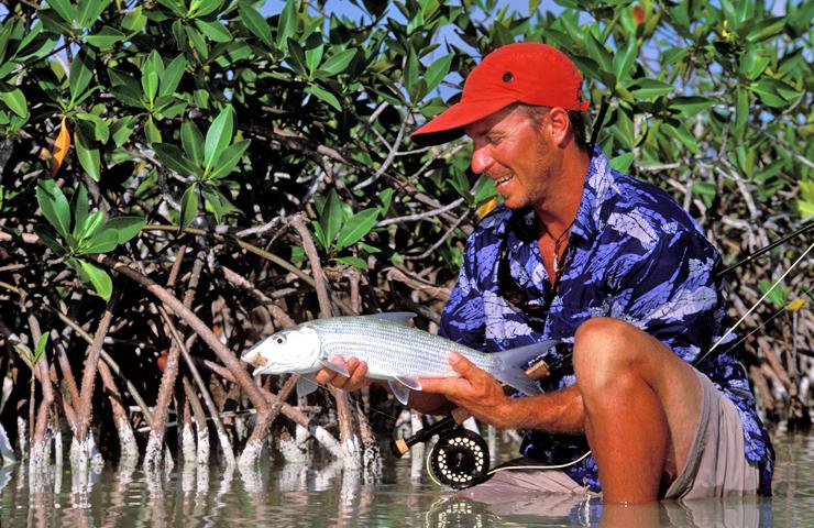 Photo BocaPaila_Fishing_043