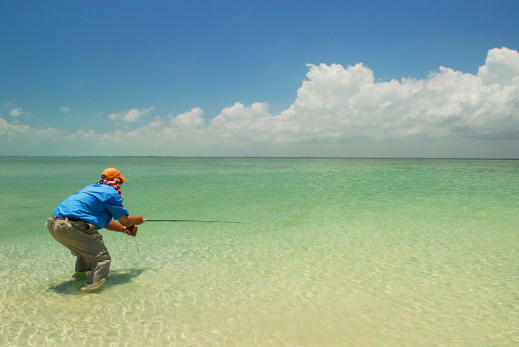 Photo BocaPaila_Fishing_044
