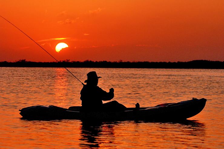 Photo BocaPaila_Fishing_045