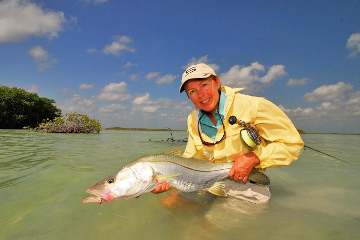 Photo BocaPaila_Fishing_050