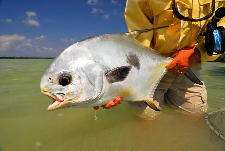 Photo BocaPaila_Fishing_054